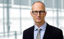Dr. Andreas Jahnke