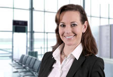 Christine Weigner
