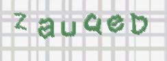 """Imagem CAPTCHA para prevenir """"spam"""""""